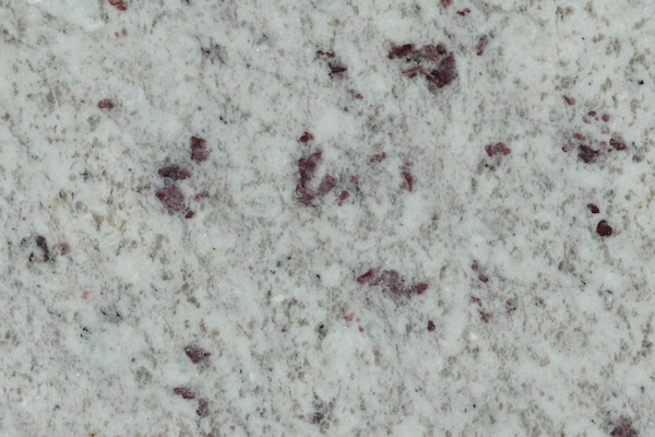 MEERA WHITE GRANITE EXPORTER RACHANA STONES INDIA