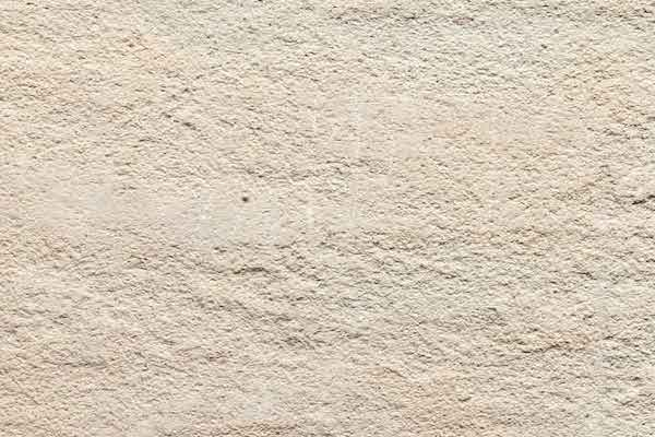 MINT SANDSTONE EXPORTER INDIA RACHANA STONES