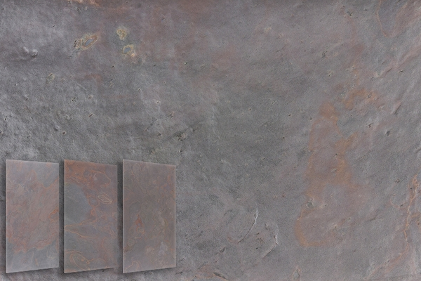 Multicolour veneer Exporter Rachana Stones India