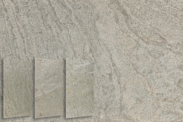 Ocean green veneer Supplier Exporter Rachana Stones India