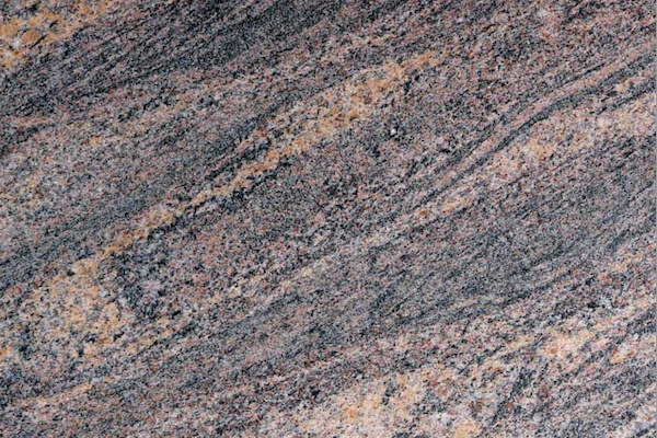 PARADISO-BASH-GRANITE-BEST-EXPORTER-RACHANA-STONES-INDIA