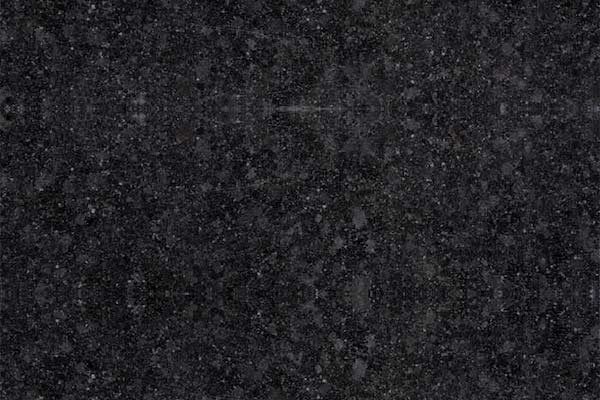 RAJ BLACK GRANITE EXPORTER INDIA RACHANA STONES