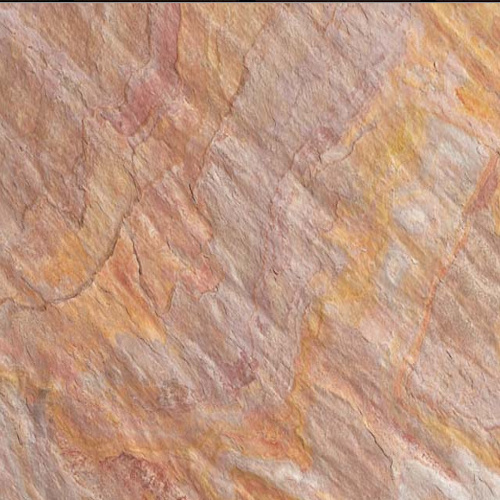 RAJA-RED-SLATE-EXPORTER-RACHANA-STONES-INDIA