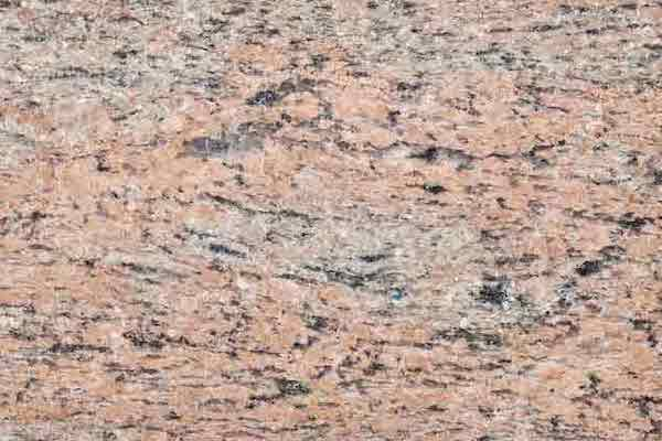 RAW SILK GRANITE EXPORTER RACHANA STONES INDIA