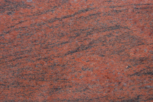 RED-MULTI-GRANITE-EXPORTER-SUPPLIER-RACHANA-STONES-INDIA