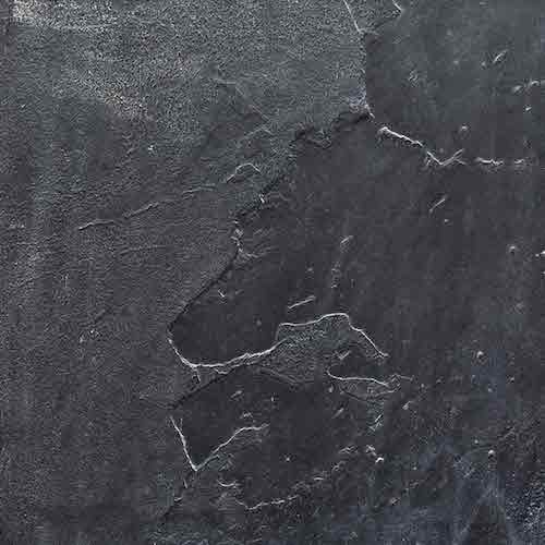 ROYAL BLACK SLATE EXPORTER RACHANA STONES INDIA
