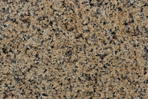ROYAL CREAM GRANITE EXPORTER RACHANA STONES INDIA