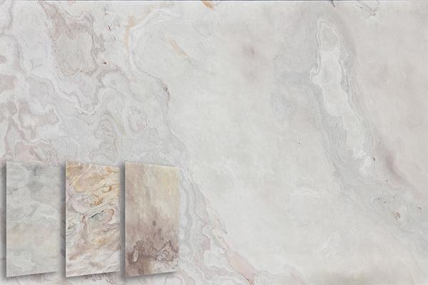 White veneer Exporter India Rachana Stones