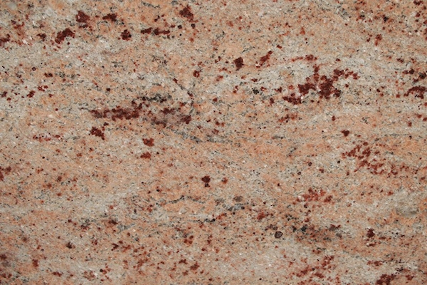 SHIVA PINK GRANITE EXPORTER MANUFACTURER RACHANA STONES INDIA