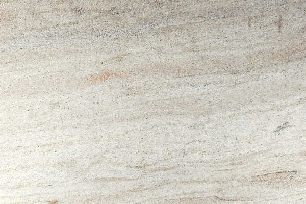 SILVER WHITE GRANITE EXPORTER INDIA RACHANA STONES