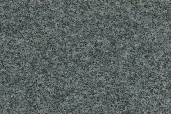 SIRA TUMKUR GREY GRANITE EXPORTER RACHANA STONES INDIA