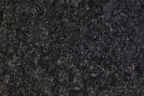 STEEL GREY GRANITE EXPORTER INDIA RACHANA STONES