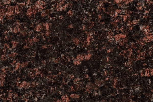 TAN BROWN GRANITE EXPORTER INDIA RACHANA STONES