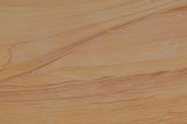 TEAKWOOD YELLOW SANDSTONE EXPORTER INDIA RACHANA STONES
