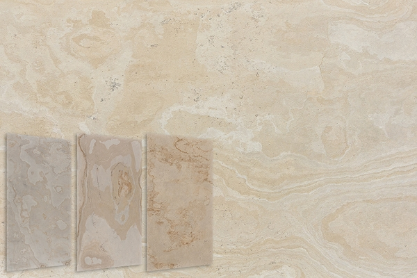 Tan Veneer Supplier Exporter Rachana Stones