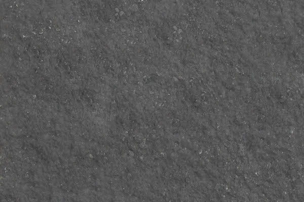 Tandoor Grey Limestone Exporter Supplier Rachana STones India