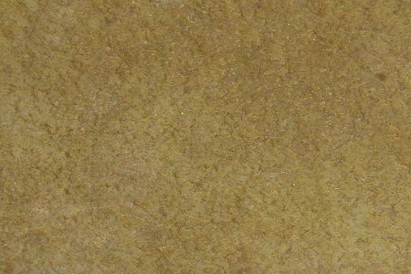 Tandoor yellow limestone supplier India Rachana Stones