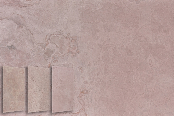 Terra Red veneer Manufacturer Supplier Rachana Stones India