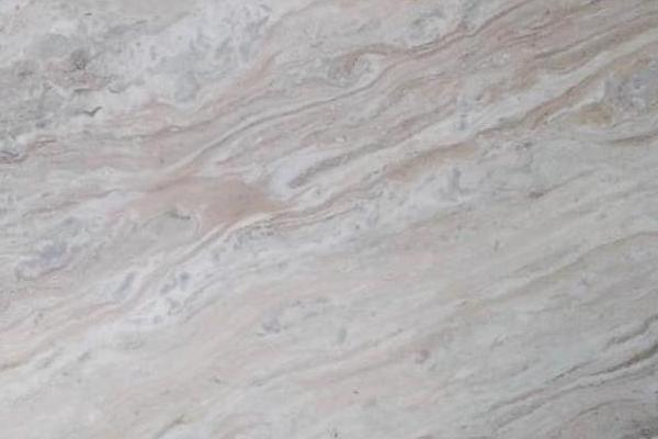 TORRENTO-MARBLE-EXPORTER-INDIA
