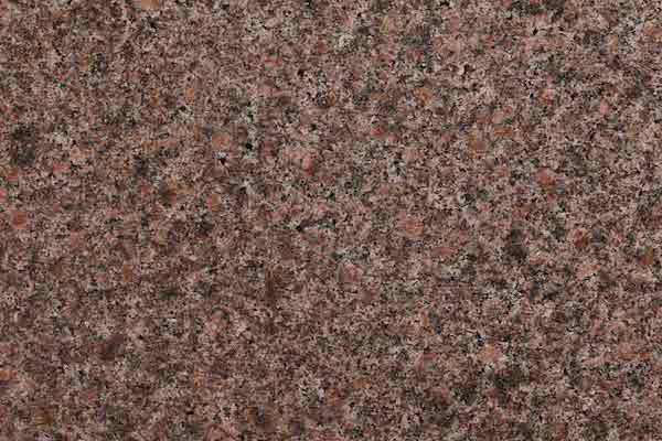 Z BROWN GRANITE EXPORTER INDIA RACHANA STONES