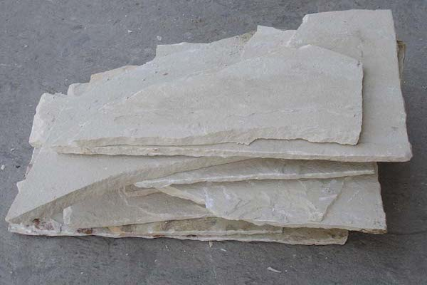 Crazy Paving Mint Rachana Stones Exporter India mail:care@rachanastones.com