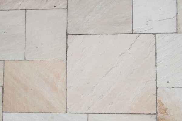 Flagstone RAVEENA Supplier Exporter Rachana Stones India