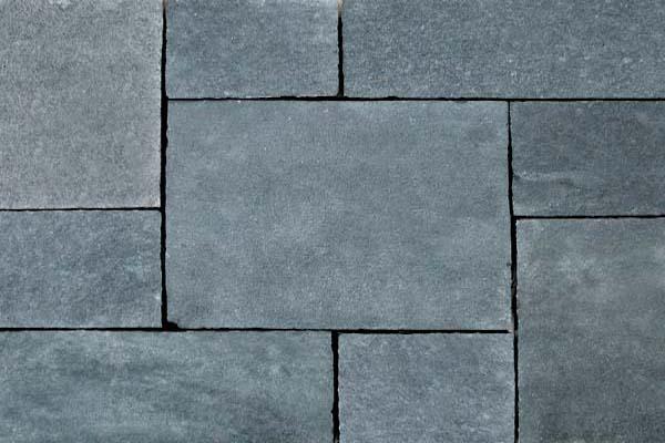 Flagstone Sagar Black Supplier Exporter Rachana Stones India