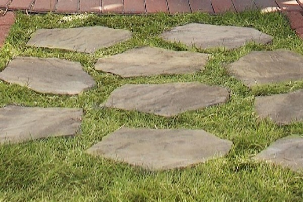 Garden Stepping Stone Manufacturer Supplier India Rachana Stones mail:care@rachanastones.com 1