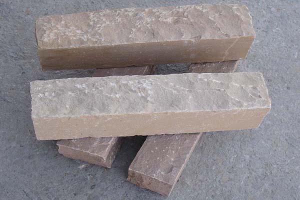 Gardha Stone Palisade Manufacturer Supplier Exporter Rachana Stones