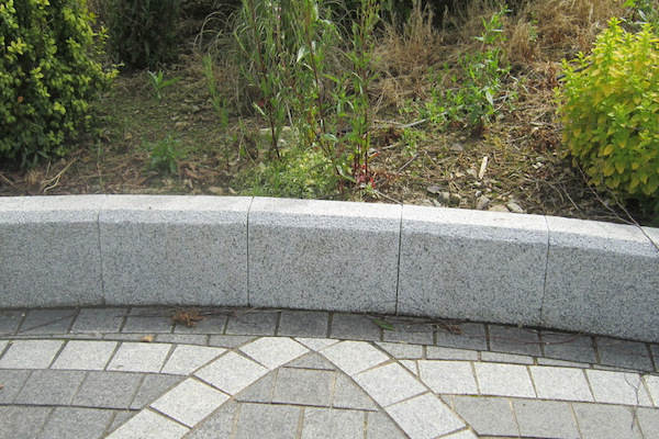 Granite Kerb Stone Manufacturer Supplier Rachana Stones India mail: care@rachanastones.com