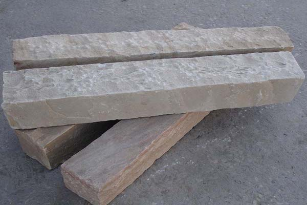 Mint Palisade Manufacturer Rachana Stones India Exporter Supplier