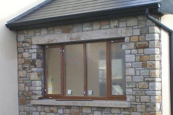 Natural Stone Window Sills:Cills Supplier Rachana Stones India email care@rachanastones.com5