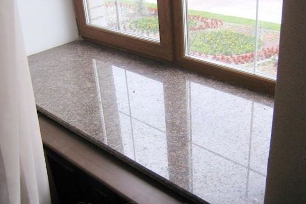 Natural Stone Window Sills:Cills Supplier Rachana Stones India email care@rachanastones.com6