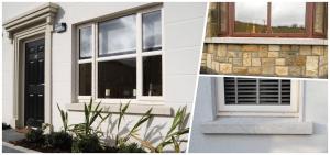 Stone Window Sills Manufacturer Exporter India Rachana Stones