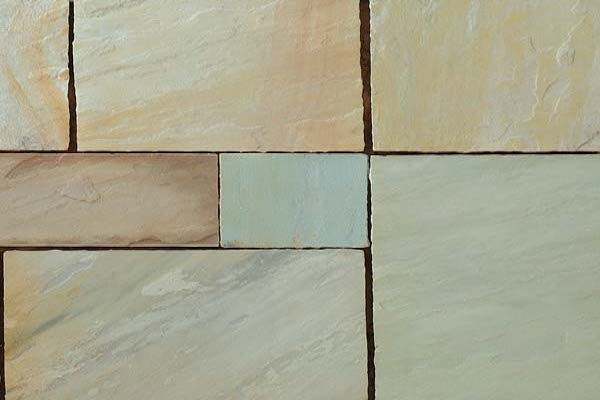 flagstone mint Supplier Exporter Rachana Stones India