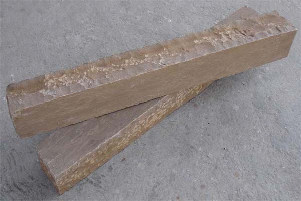 palisade autumn brown Rachana Stones India Exporter Supplier India