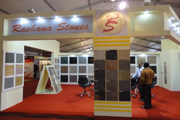 2011 Stone Mart Rachana Stones 4