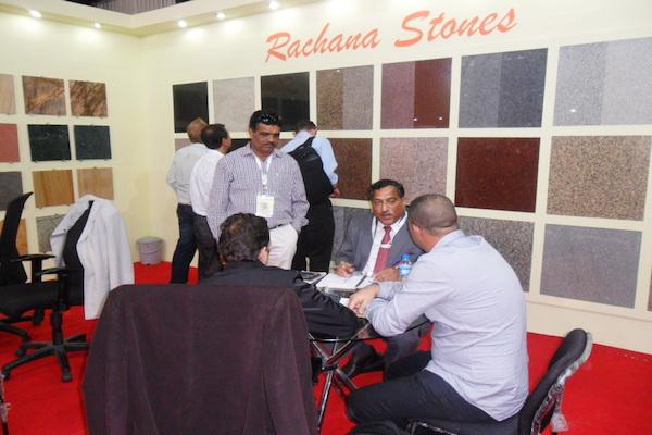 2012 Stona Rachana Stones 4