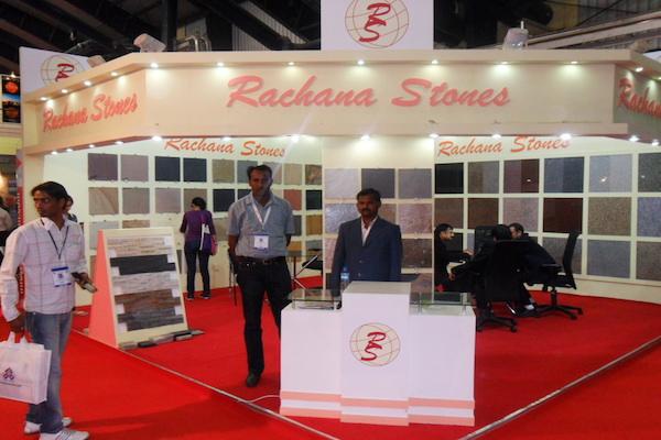 2012 Stona Rachana Stones 5