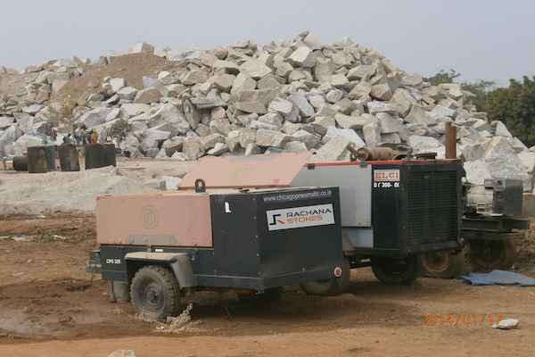 Quarries Rachana Stones 3