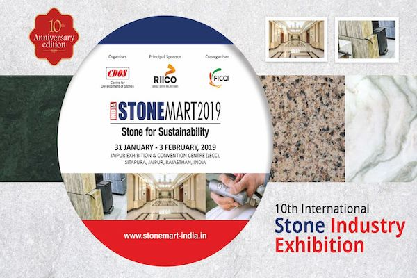 stone mart 2019 banner