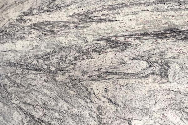 Thunder white granite exporter india rachana stones